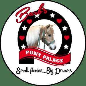 Barb's Pony Palace