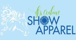 show apparel