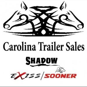 Carolina Trailer Sales