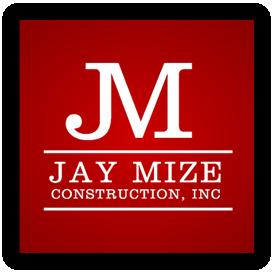 logo jayMize