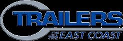 trailerseast-dealer-logo